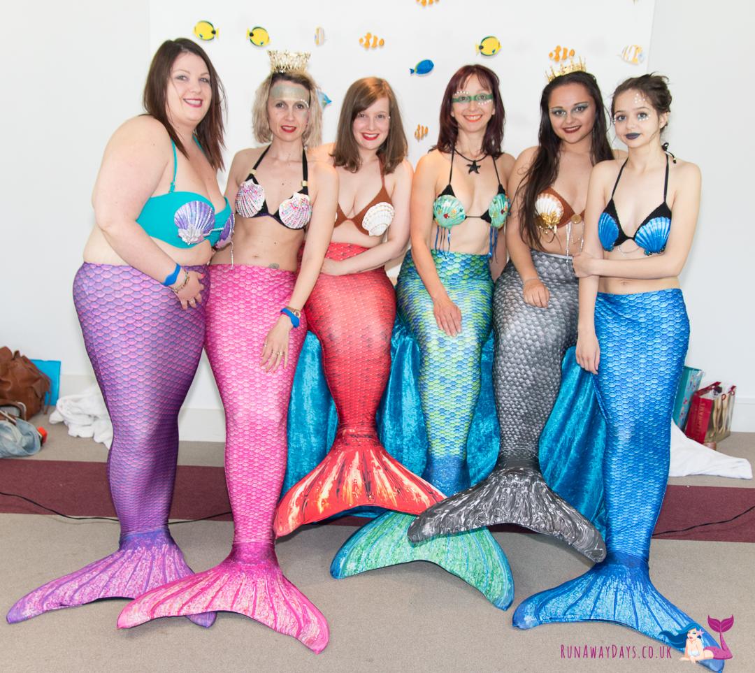 mermaid-spa-4-may-85