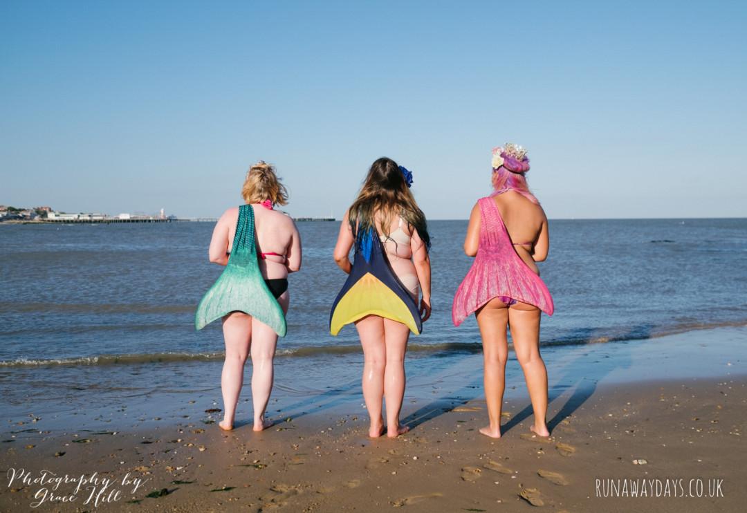 ©Photography by Grace Hill www.photographybygrace.co.uk