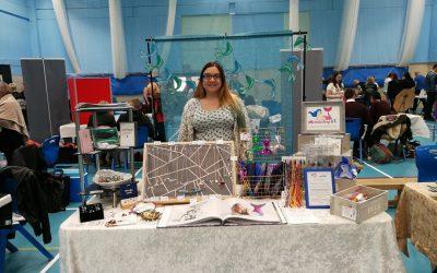 Merfolk UK 2019 – the London mermaid convention